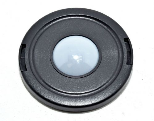 67mm White Balance Lens Cap